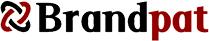 logo Brandpat